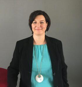 Julia Kirschke