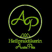 Anita Pelz Logo